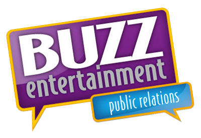 Buzz Entertainment