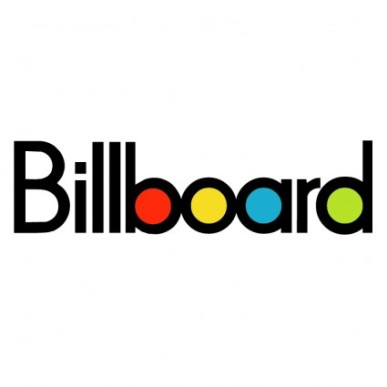 Billboard Charts Tag Archive